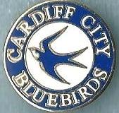 Cardiff City 1