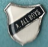 Club_Atlético_All_Boys