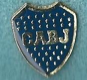 Boca_Juniors