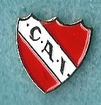 Club_Atlético_Independiente
