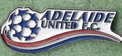 Adelaide-United