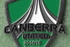 Canberra-United-2014-15-Season
