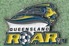Queensland-Roar