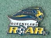 Queensland Roar