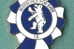 Beerschot 1