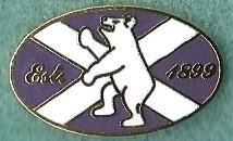 Beerschot 2