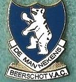 Beerschot 3