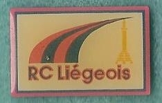 RC Liegeois