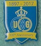 Union Saint Gilloise 120th Anniversary0001