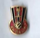 NK Čelik