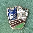 beroe FC
