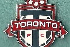 Toronto FC 1