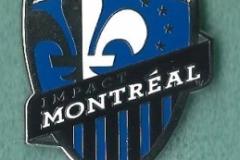 Montreal Impact 1