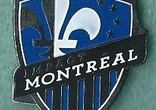 Montreal Impact 2