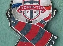Toronto FC 2