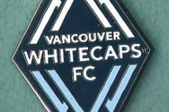 Vancouver Whitecaps 1