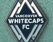 Vancouver Whitecaps 2