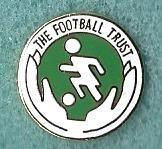 The Football Trust