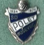 SD Polet