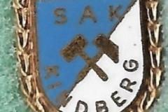 SAK-kindberg