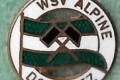 WSV-Alpine-Donawitz-1