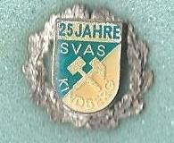 SVAS_Kindberg_25_years