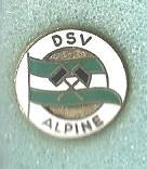 dsv_alpine_1