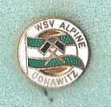 wsv_alpine_donawitz_1