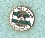 wsv_alpine_donawitz_