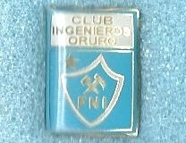 Club_Ingenieros_Oruro