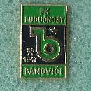 FK-Buducnost-Banovici