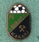 FK-Rudar-Kakanj-1