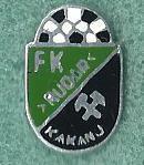FK-Rudar-Kakanj-2