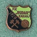 FK-Rudar-Kakanj-4