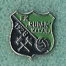 FK-Rudar-Kakanj-5