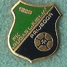 FK-Rudar-Prijedor