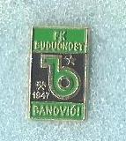 FK_Buducnost_Banovici