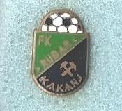 FK_Rudar_Kakanj_1