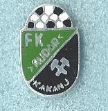 FK_Rudar_Kakanj_2