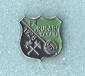 FK_Rudar_Kakanj__3