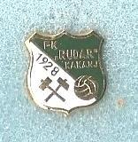 FK_Rudar_Kakanj__5