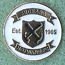 Notwane-FC