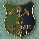 NK-Rudar-Labin-1