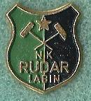 NK-Rudar-Labin-2