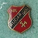 NK-Rudar-Labin-4