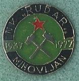 NK-Rudar-Mihovljan-40-Years-2