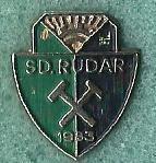 Rudar-Zagreb-2