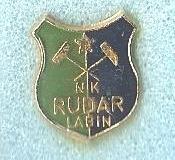 NK_Rudar_Labin_1