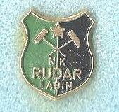 NK_Rudar_Labin_2