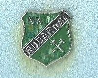 NK_Rudar_Labin_3